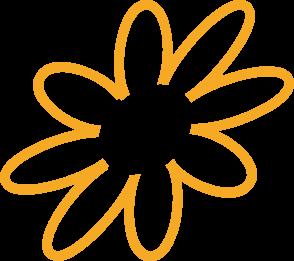 Domain florapro.info zu verkaufen